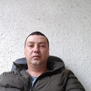 Сергей 30 Герцелия