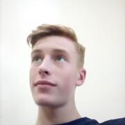 Владислав, 18, г.Новозыбков