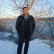 Vlad 39 Тольятти