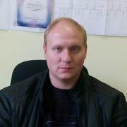Иван, 39, г.Обнинск