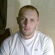 Александр 42 Железногорск