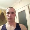 Андрей Гайдук, 42, г.Березино