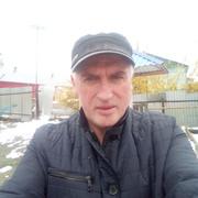 Андрей 52 года (Овен) Бийск