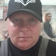 Misha, 37, г.Нарьян-Мар