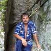 Алексей, 48, г.Ейск