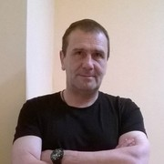 Александр, 52, г.Соликамск