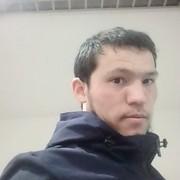 Олег 25 Ургенч
