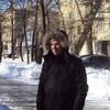 Гена, 39, г.Донецк