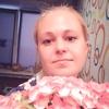 Olya, 36, Yemanzhelinsk