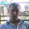 Путешественник, 41, г.Армизонское