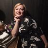 Олеся, 34, г.Челябинск