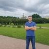 Makc, 33, г.Тирасполь