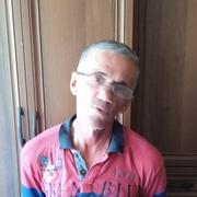 юрий 53 года (Близнецы) Раменское