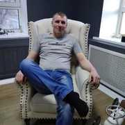 Иван, 42, г.Благовещенск