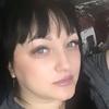 Irina, 31, г.Тюмень