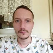Александр Беломестнов 29 Долгопрудный