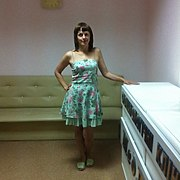 Елена 43 года (Скорпион) Кропивницкий