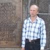 Grigoriy, 52, Polohy