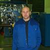 Vitalik, 39, Svetogorsk