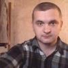 konst2018, 38, г.Витебск