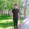 Сирочидин, 18, г.Душанбе