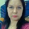 Ольга, 39, г.Сковородино