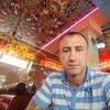 игорь, 35, г.Лобня
