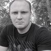 Федор, 28, г.Алексеевское
