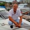 Михаил, 59, г.Нижний Новгород