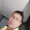 Prashant, 31, г.Дели