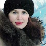 Наталья 44 Котлас