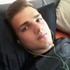 Вячеслав, 18, г.Варшава