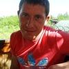 Руслан, 30, г.Новополоцк