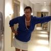 Tanya, 48, г.Майами