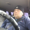 Юра, 35, г.Карпогоры