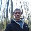 сергей, 32, г.Конотоп