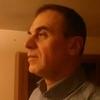 Ihor, 45, г.Брест