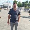 Сергей, 33, г.Одесса