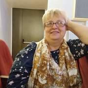 Ольга 63 Киржач