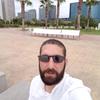giorgi, 33, г.Тбилиси