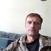 Александр, 30, г.Бердск