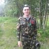 DimkaDjons, 26, г.Круглое