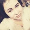 Ляля Райская, 23, г.Казань