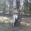 anna, 53, г.Ростов-на-Дону