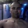 джалол, 31, г.Анапа