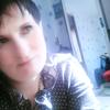 Оксана, 42, г.Середина-Буда