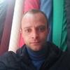 Сергей, 32, г.Одесса