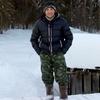 Ivan, 31, г.Кострома