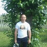 Саша 41 Екатеринбург