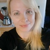 Marina, 46, г.Чапаевск